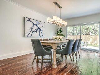 Photo 5: 98 Edenbridge Drive in Toronto: Edenbridge-Humber Valley House (2-Storey) for sale (Toronto W08)  : MLS®# W3877714