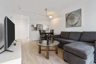 Photo 11: 1203 1188 HOWE Street in Vancouver: Downtown VW Condo for sale (Vancouver West)  : MLS®# R2624325
