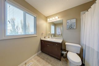 Photo 14: 4 HARTWICK Mews: Spruce Grove House Half Duplex for sale : MLS®# E4266309