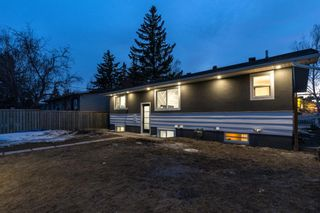 Photo 31: 10304 Elbow Drive SW in Calgary: Southwood Detached for sale : MLS®# A1085684