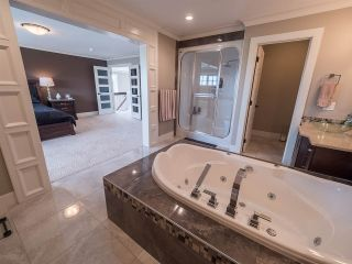 Photo 31: 425 Windermere Road in Edmonton: Zone 56 House for sale : MLS®# E4225658