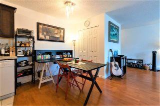 "Photo 5: 301 7180 LINDSAY Road in Richmond: Granville Condo for sale in ""SUSSEX SQUARE"" : MLS®# R2587924"