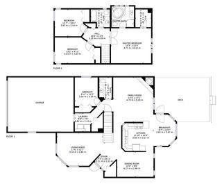 Photo 34: 9741 184 Street in Edmonton: Zone 20 House for sale : MLS®# E4236760