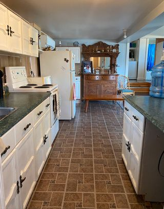 Photo 16: 868 Sunken Lake Road in Sunken Lake: 404-Kings County Residential for sale (Annapolis Valley)  : MLS®# 202108226