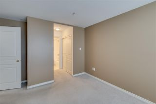 "Photo 15: 405 12207 224 Street in Maple Ridge: West Central Condo for sale in ""The Evergreen"" : MLS®# R2357887"