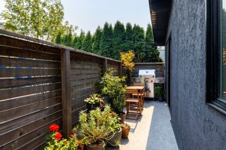 Photo 11: 3538 GLADSTONE Street in Vancouver: Grandview Woodland House for sale (Vancouver East)  : MLS®# R2619921