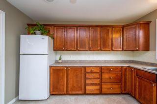 Photo 6: 22 Williams Point Road in Antigonish: 302-Antigonish County Residential for sale (Highland Region)  : MLS®# 202117247