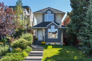 Photo 29: 2115 28 Avenue SW in Calgary: Richmond Detached for sale : MLS®# A1032818