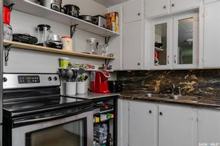 Photo 30: 133 H Avenue South in Saskatoon: Riversdale Residential for sale : MLS®# SK867409