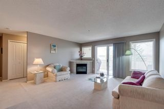 Main Photo: 3207 20 Harvest Rose Park NE in Calgary: Harvest Hills Apartment for sale : MLS®# A1105078