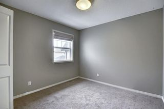 Photo 32: 135 Rockborough Park NW in Calgary: Rocky Ridge Detached for sale : MLS®# A1042290