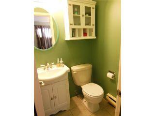 Photo 8: 1995 GRANT AV in Port Coquitlam: Glenwood PQ House for sale : MLS®# V1029208