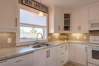 Photo 7: 208 Curtis Drive in Truro: 104-Truro/Bible Hill/Brookfield Residential for sale (Northern Region)  : MLS®# 202110216