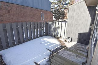 Photo 13: 31 9908 Bonaventure Drive SE in Calgary: Willow Park Row/Townhouse for sale : MLS®# A1065621