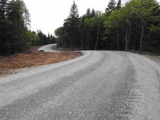 Photo 4: Lot 2 Mast Lane in Porters Lake: 31-Lawrencetown, Lake Echo, Porters Lake Residential for sale (Halifax-Dartmouth)  : MLS®# 202025644