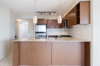 """Photo 15: 1910 9868 CAMERON Street in Burnaby: Sullivan Heights Condo for sale in """"Silhouette"""" (Burnaby North)  : MLS®# R2452847"""