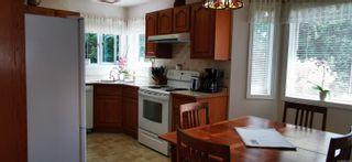 Photo 12: 8533 Tribune Terr in : NS Dean Park House for sale (North Saanich)  : MLS®# 881684
