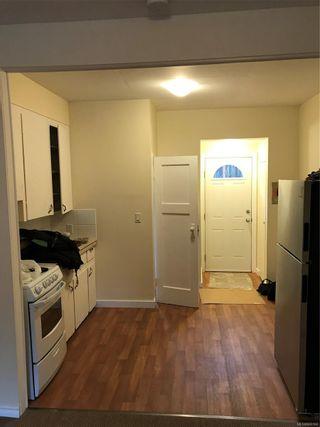 Photo 12: 5019 Montrose St in : PA Port Alberni Multi Family for sale (Port Alberni)  : MLS®# 869160