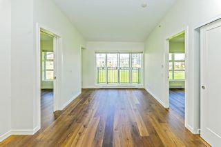 """Photo 7: 310 245 BROOKES Street in New Westminster: Queensborough Condo for sale in """"Duo A @ Port Royal"""" : MLS®# R2388839"""