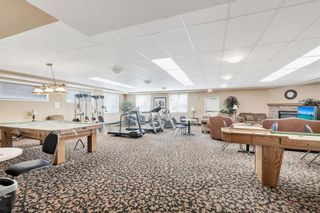 Photo 25: 2206 928 Arbour Lake Road NW in Calgary: Arbour Lake Apartment for sale : MLS®# A1091730