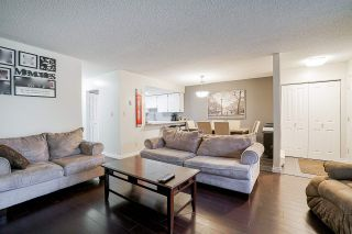 Photo 22: 102 7162 133A Street in Surrey: West Newton Townhouse for sale : MLS®# R2538639