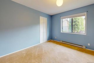 Photo 9: 4249 Quadra St in Saanich: SE Lake Hill House for sale (Saanich East)  : MLS®# 839358