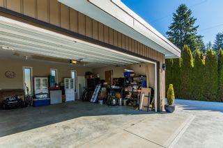 Photo 8: 4901 Northeast Lakeshore Road in Salmon Arm: Raven House for sale (NE Salmon Arm)  : MLS®# 10114374