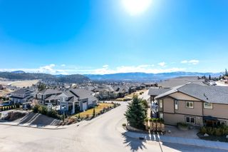 Photo 10: 55 665 Boynton Place in Kelowna: Glemore Townhouse for sale : MLS®# 10230103