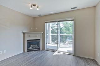 Photo 19: 345 78B MCKENNEY Avenue: St. Albert Condo for sale : MLS®# E4256519