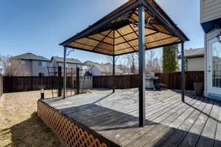 Photo 4: 121 Bridlewood Court SW in Calgary: Bridlewood Detached for sale : MLS®# A1096273