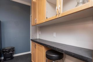 Photo 16: 783 Jessie Avenue in Winnipeg: Crescentwood Residential for sale (1B)  : MLS®# 202116158