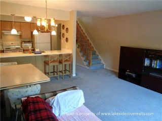 Photo 20: #19 11 Laguna Parkway in Ramara: Brechin Condo for sale : MLS®# X3393712