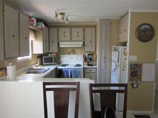 Photo 3: #16, 810 56 Street: Edson Mobile for sale : MLS®# 31766