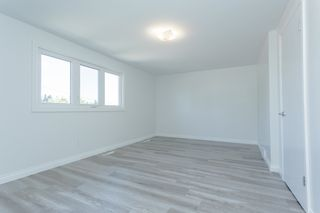 Photo 31: 11308 40 Avenue in Edmonton: Zone 16 House Half Duplex for sale : MLS®# E4260307