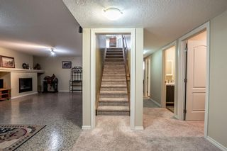 Photo 32: 212 High Ridge Crescent NW: High River Detached for sale : MLS®# A1087772