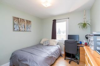 Photo 18: 388 Bronx Avenue in Winnipeg: East Kildonan Residential for sale (3D)  : MLS®# 202120689