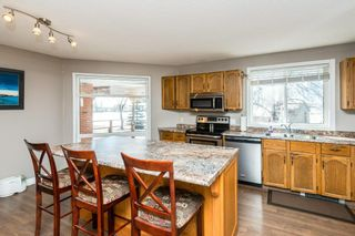 Photo 18: 21315 TWP RD 553: Rural Strathcona County House for sale : MLS®# E4233443