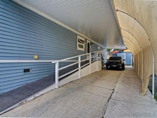 Photo 15: SOUTH SD Manufactured Home for sale : 3 bedrooms : 1011 BEYER WAY #99 in SAN DIEGO
