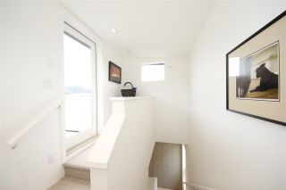 """Photo 17: 6 38447 BUCKLEY Avenue in Squamish: Downtown SQ Townhouse for sale in """"ARBUTUS GROVE"""" : MLS®# R2330599"""