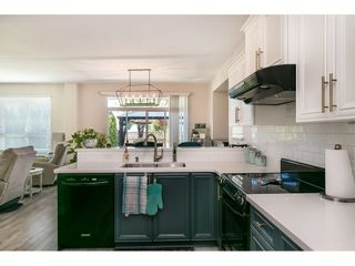 """Photo 14: 8407 208A Street in Langley: Willoughby Heights House for sale in """"YORKSON VILLAGE"""" : MLS®# R2604170"""