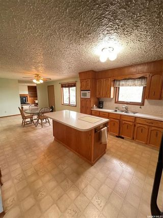 Photo 50: Lockhart Farm in Canwood: Farm for sale (Canwood Rm No. 494)  : MLS®# SK828997