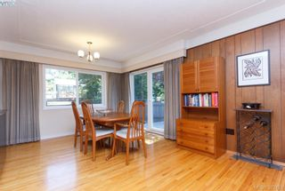 Photo 5: 2310 Tanner Rd in VICTORIA: CS Tanner House for sale (Central Saanich)  : MLS®# 768369
