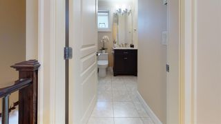 Photo 18: 15 8091 WILLIAMS Road in Richmond: Saunders Townhouse for sale : MLS®# R2607267