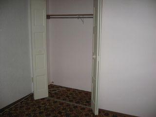 Photo 18: 220 50 Avenue: Claresholm Semi Detached for sale : MLS®# C4048339