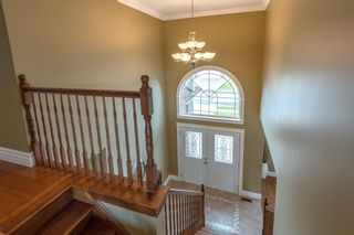 Photo 14: 148 Ravines Drive in Bedford: 20-Bedford Residential for sale (Halifax-Dartmouth)  : MLS®# 202111780