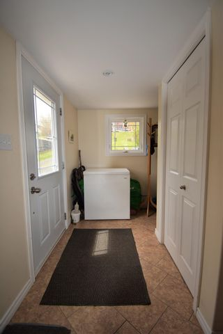 Photo 13: 113 FIRST Avenue in Digby: 401-Digby County Residential for sale (Annapolis Valley)  : MLS®# 202111658