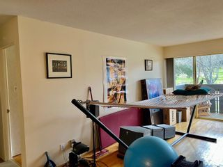 Photo 11: 229 964 Heywood Ave in : Vi Fairfield West Condo for sale (Victoria)  : MLS®# 867651