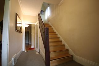 Photo 14: 743 E 15TH Avenue in Vancouver: Mount Pleasant VE House for sale (Vancouver East)  : MLS®# R2605716