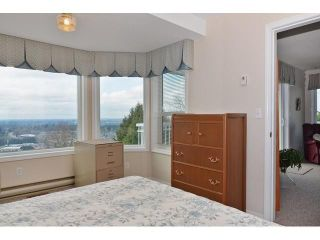 """Photo 18: 2729 ST MORITZ Way in Abbotsford: Abbotsford East House for sale in """"GLEN MOUNTAIN"""" : MLS®# F1433557"""