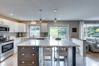 Photo 4: 171 Gleneagles View: Cochrane Detached for sale : MLS®# A1148756
